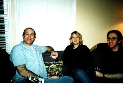 JeffMarySteveMarch2003