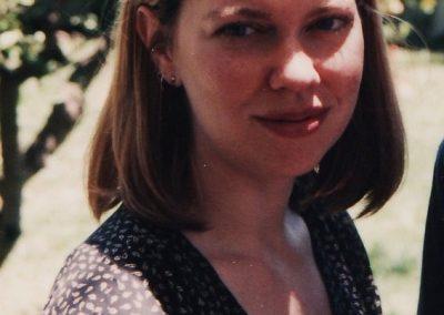 Maryin1994