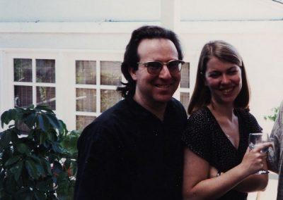 SteveMary1994