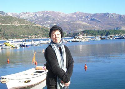 maryboats