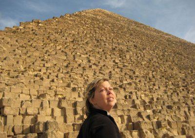 marypyramid