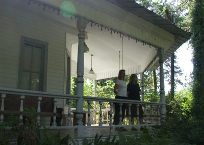 maryrobin_porch