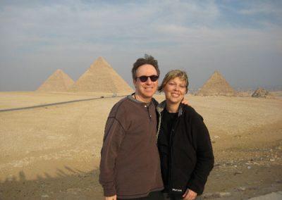 marysteve_egypt